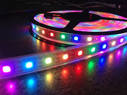 LED strips The best six ways to check the quality of LED strips