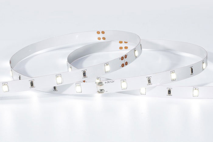 SMD 2835 30LED/M Led Strip light