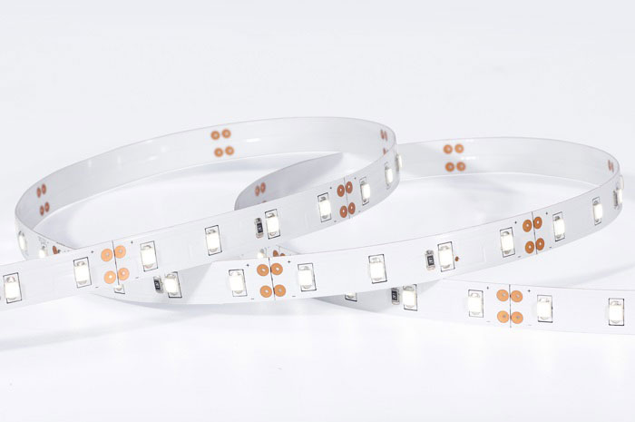 SMD 2835 60LEDM Led Strip Light