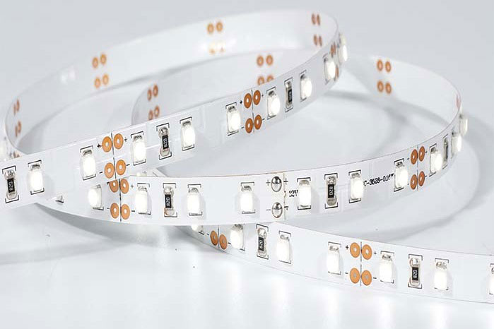 SMD 3528 90LED/M Led Strip Light