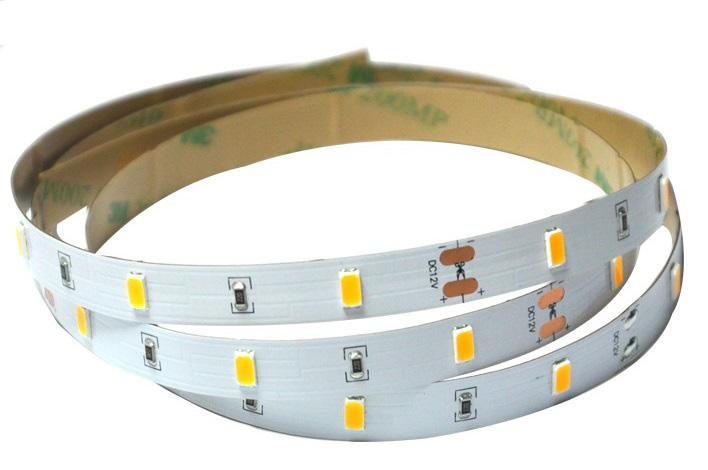 SMD 5630 30LED/M Led Strip Light