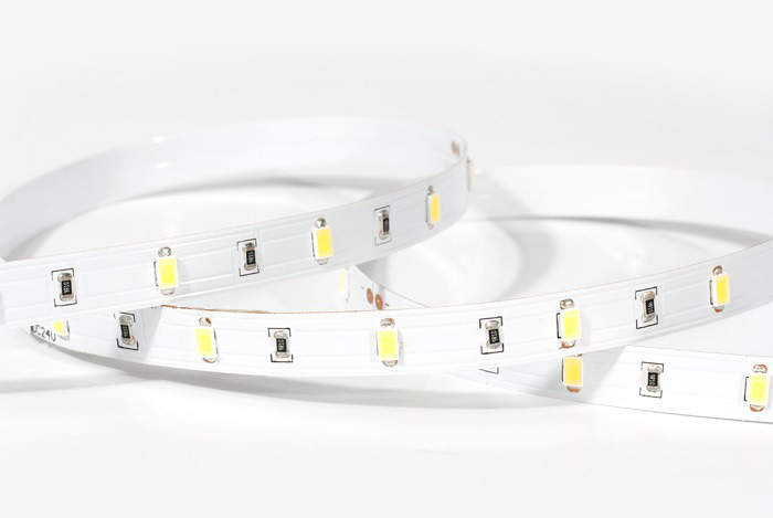 SMD 5630 60LED/M Led Strip Light