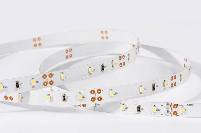 SMD 3014 60LED/M Led Strip Light