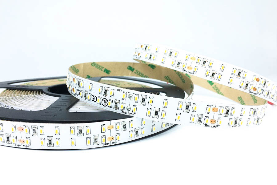 SMD 3014 240LED/M Led Strip Light