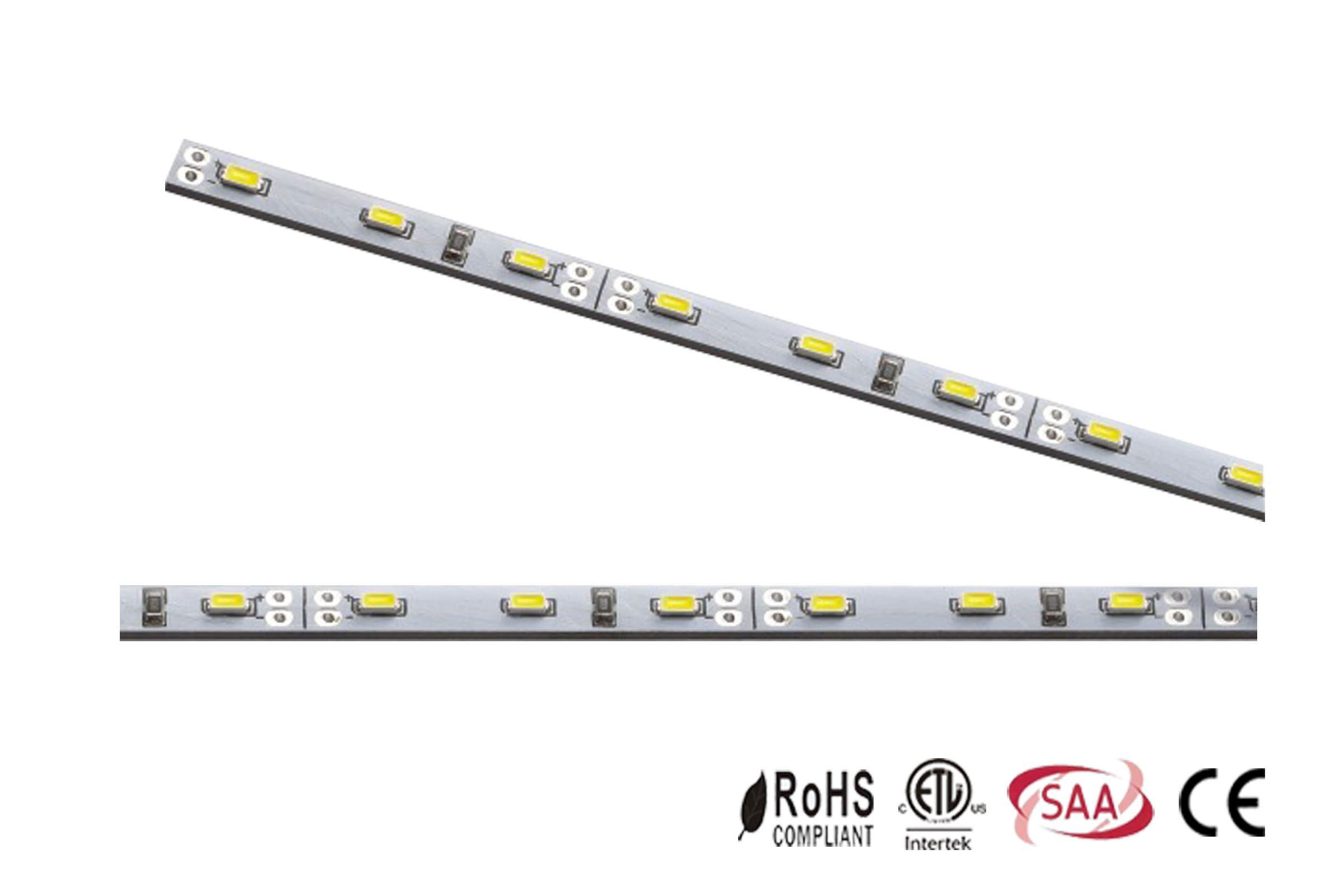 SMD3014 LED Rigid Bar 60LED