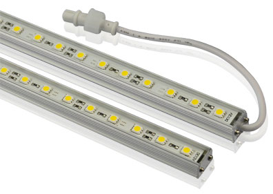 SMD 5050 LED Rigid Bar