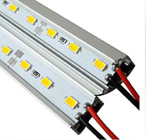 SMD 5630 LED Rigid Bar