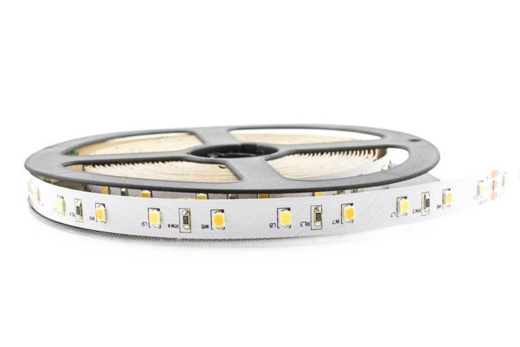2835 60LED/M CCT Adjustable LED Strip