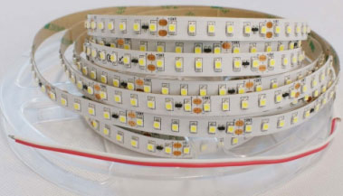 SMD 2835 Led Strip Lighting 60LED/M
