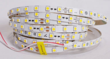 SMD 5630 Led Strip Light 60LED/M