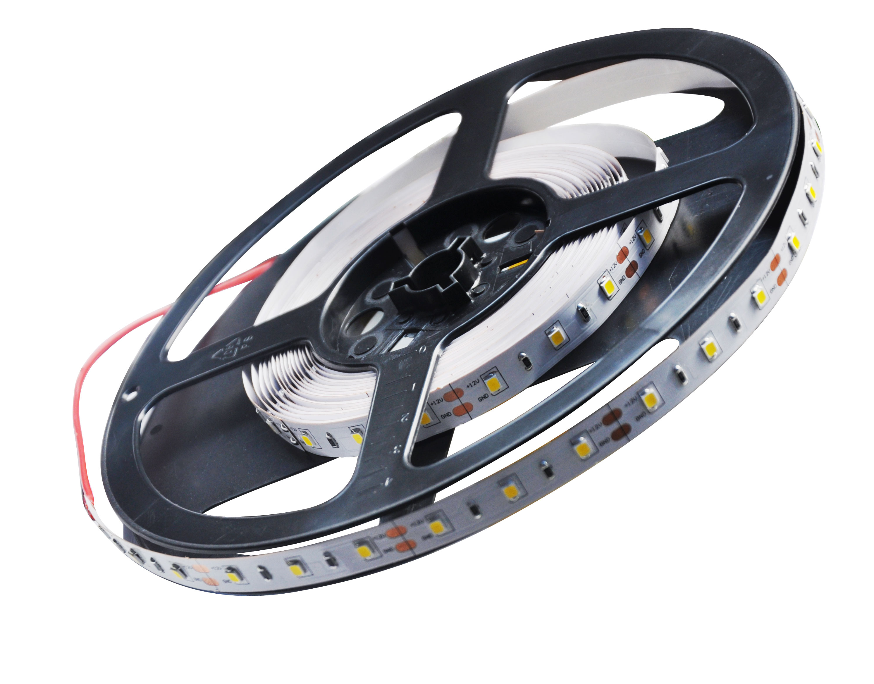 What is an LED strip