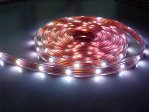 Purchase: LED flexible strip lights for purchase and use precautions