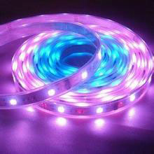 Led Strip Lighting: Notes Of Purchasing Led Strips Or Led Ribbons