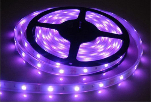 10 factors affecting the price of LED strips