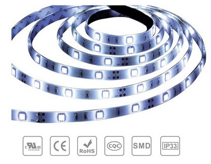 The Influencing Factors Of Led Lighting Strips' Price