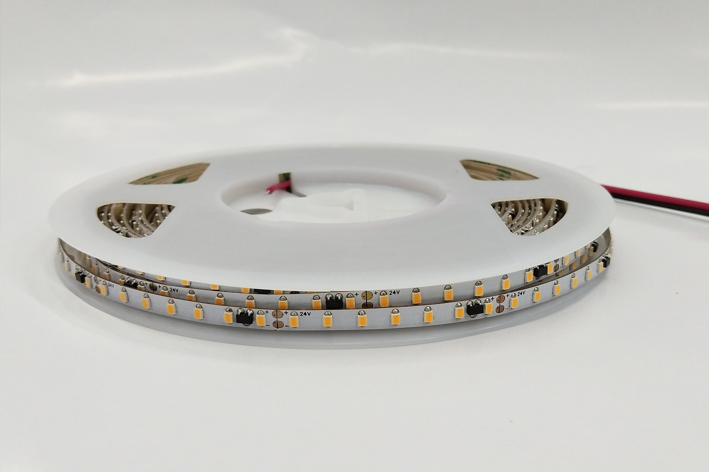 Super narrow 3.5mm 4mm 5mm 6mm width led strip