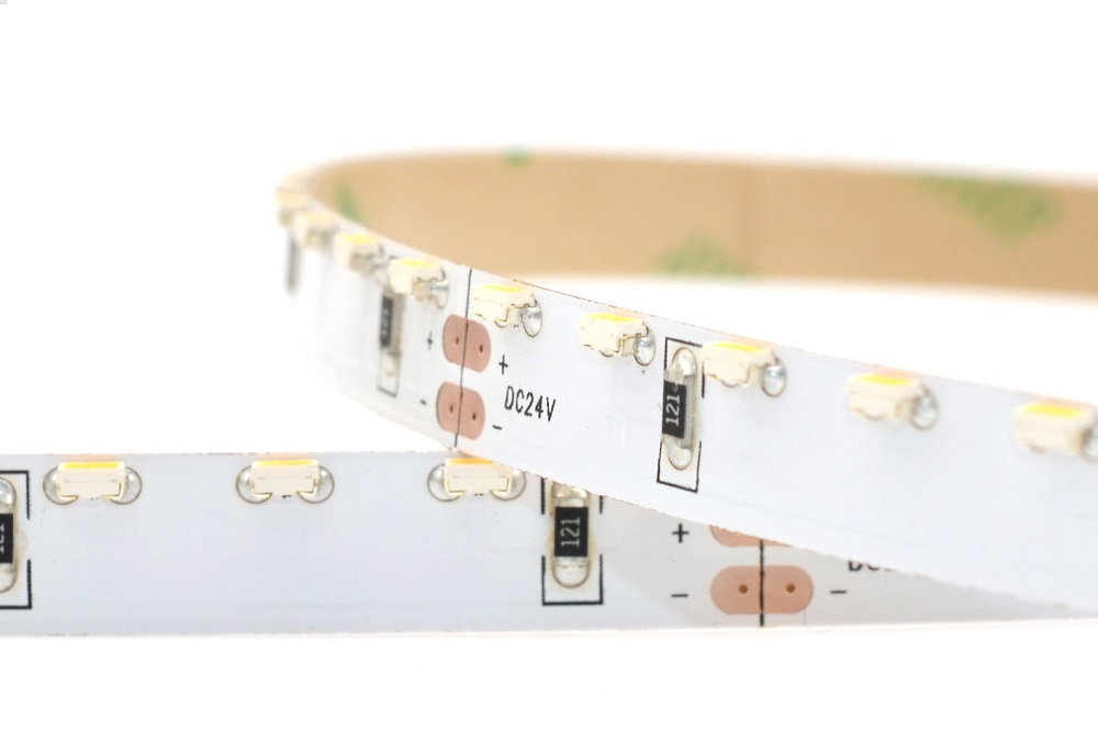 3014 120LED/M side-view led strip