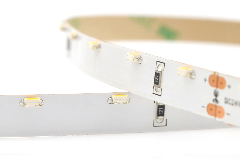 3014 60LED/M side-view led strip
