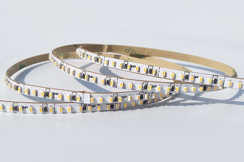 SMD 2110 280LED/M Led Strip Light